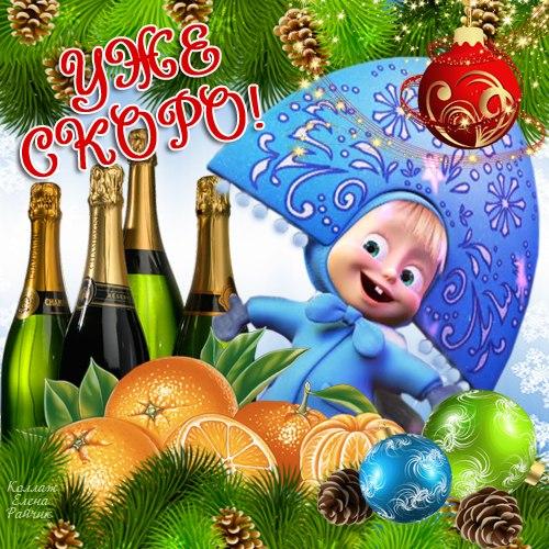 http://nz39.ru/media/kunena/attachments/2542/god-petuxa-10.jpg