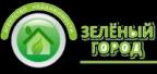 zelen-gorod.ru аватар