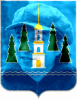 hymnazix аватар