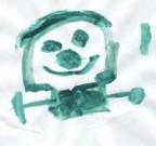 walker аватар