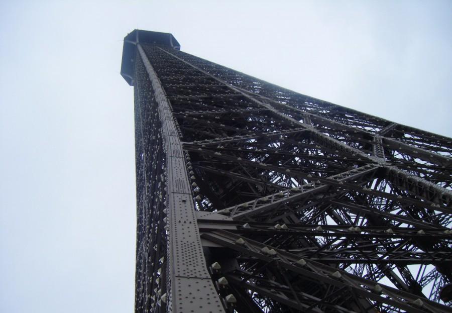 Франция-70991