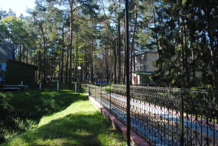 Санатории Беларуси-94049