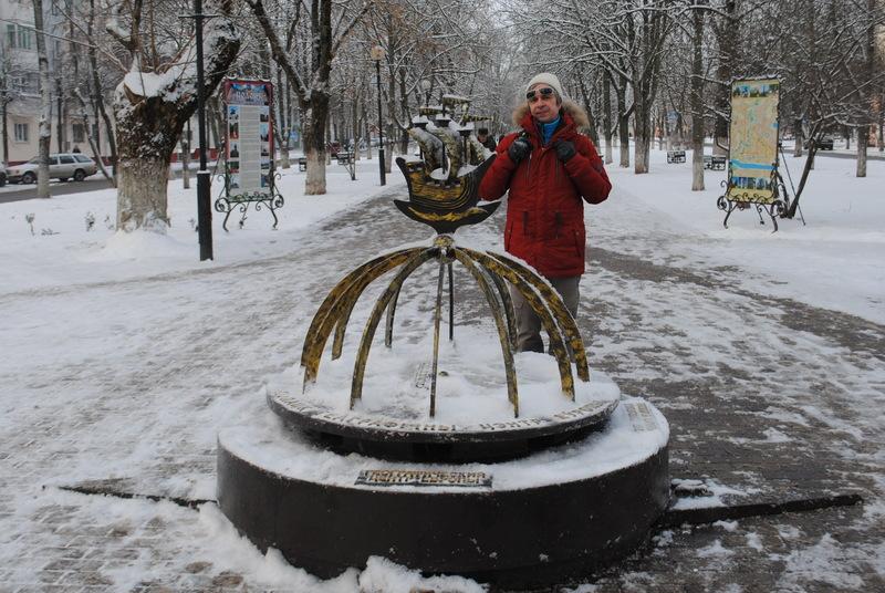 Города Беларуси-84650