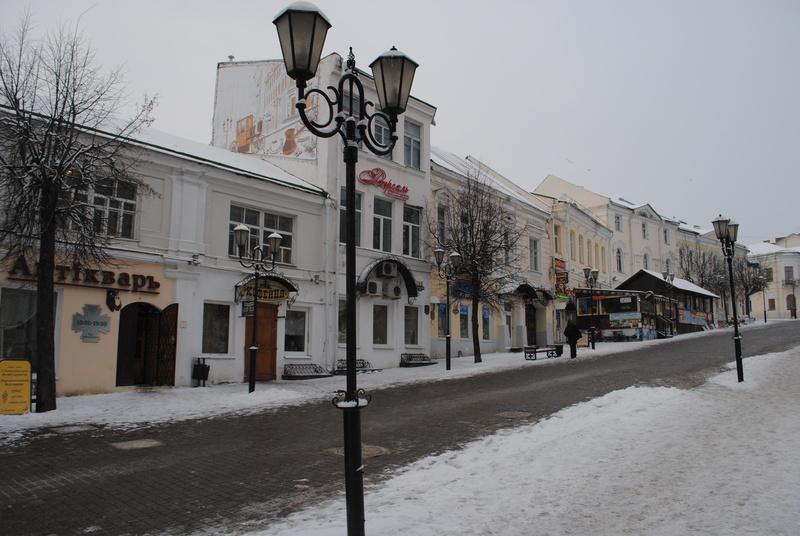 Города Беларуси-84651