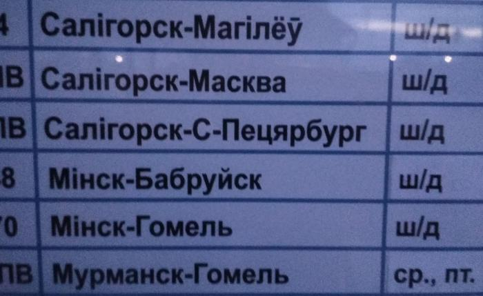 Санатории Беларуси-134002