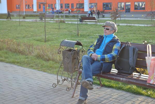 Санатории Беларуси-133914