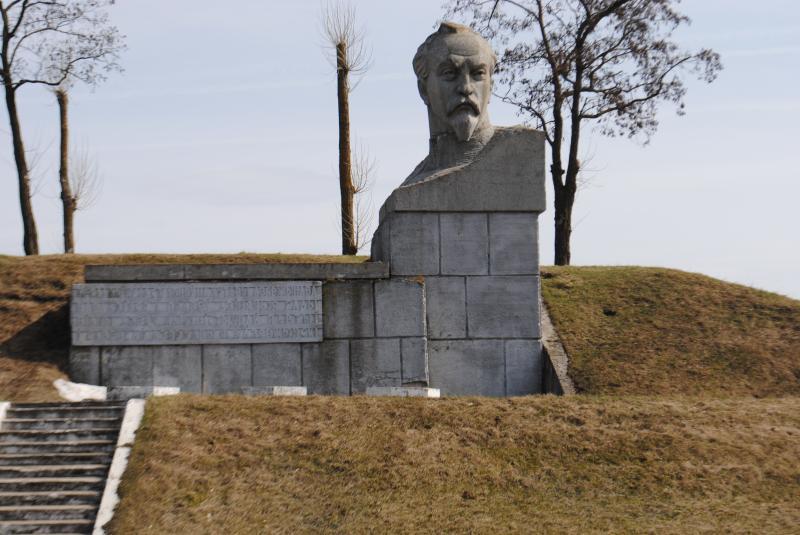 Познавательные материалы о Беларуси-82387