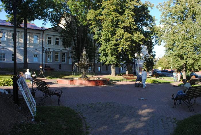 /var/www/admin/www/newzelenogradsk.ru/media/kunena/attachments/1679/DSC_0439.JPG