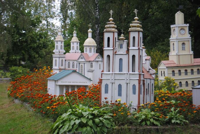 Города Беларуси-94219