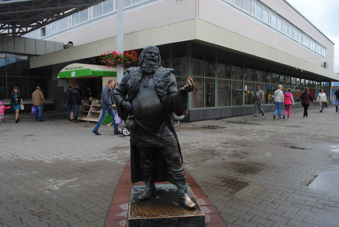 Города Беларуси-94307
