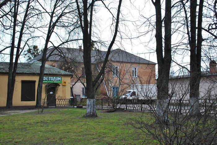 Санатории Беларуси-133987