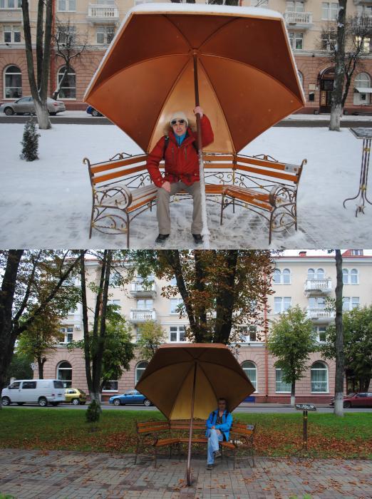 Города Беларуси-94327