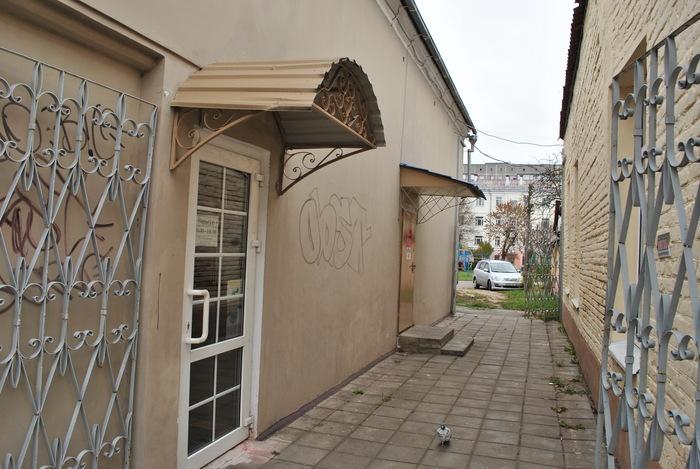 Санатории Беларуси-133988