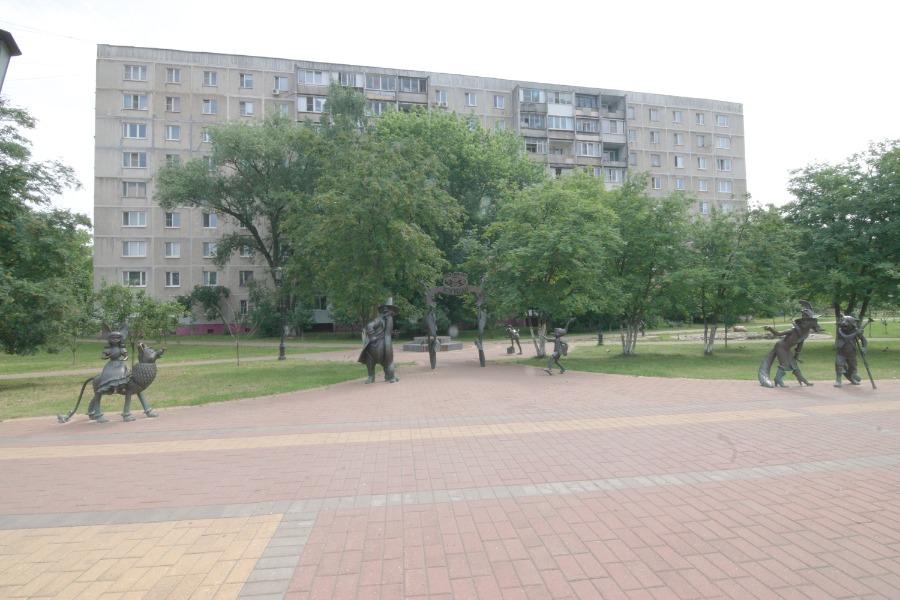 DSC_6782.jpg