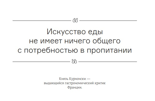 Screenshot_20210705_225115.jpeg