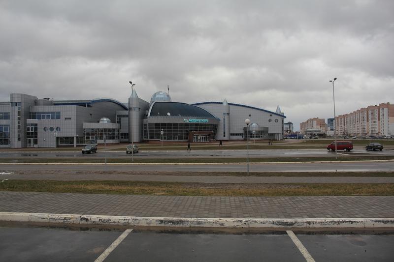 Города Беларуси-87297