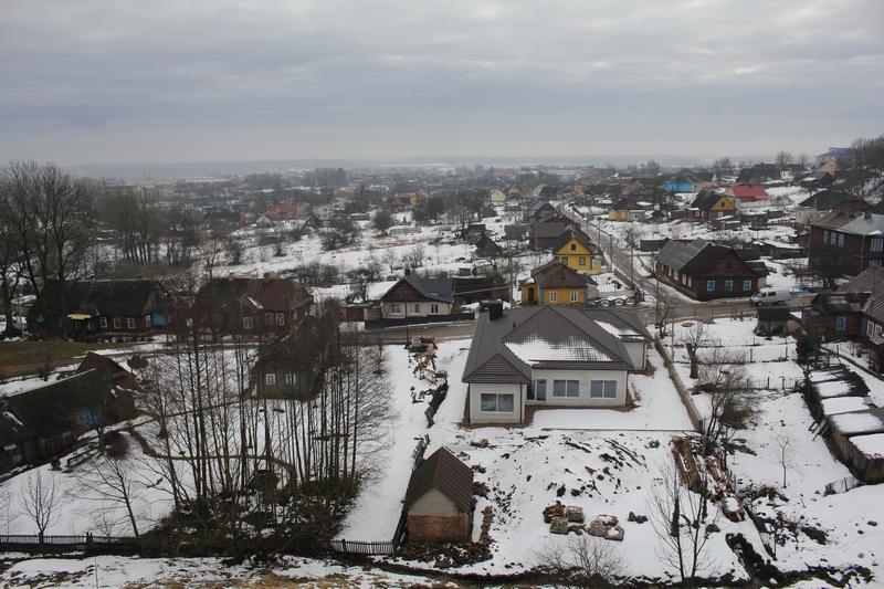 Города Беларуси-87300