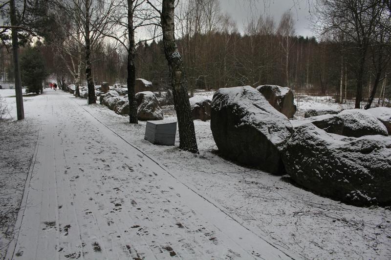 Города Беларуси-87301