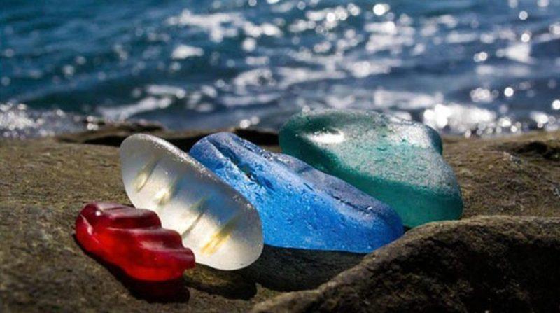 Стеклянный-пляж-1.jpeg