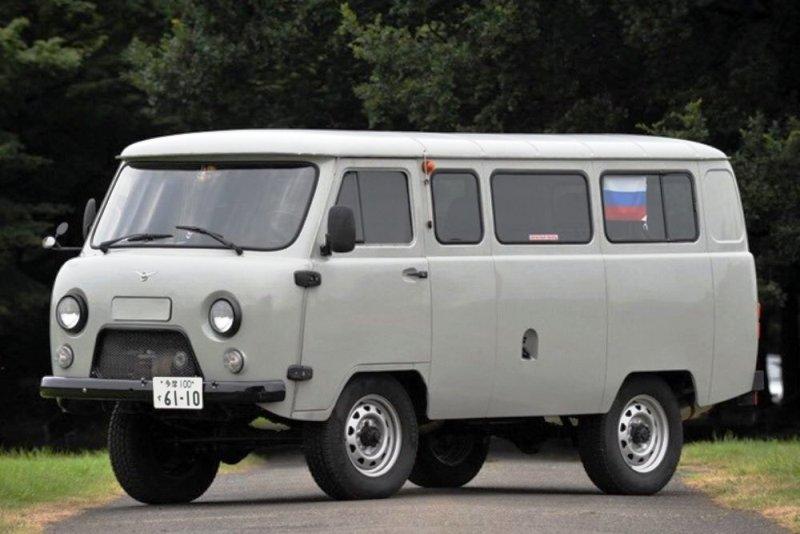 Мой идеальный автомобиль-106784