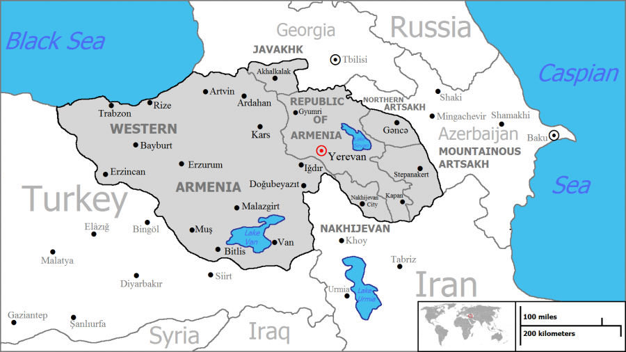 Турция-83413