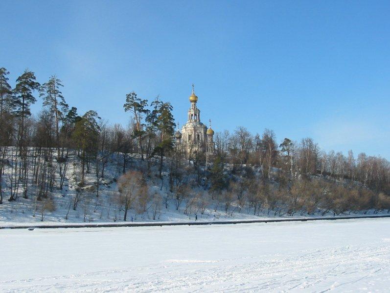 /var/www/admin/www/newzelenogradsk.ru/media/kunena/attachments/2063/103-0354_IMG_797x598.jpg