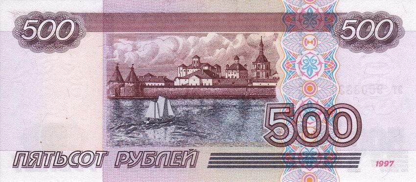 /var/www/admin/www/newzelenogradsk.ru/media/kunena/attachments/2063/30827840.jpg