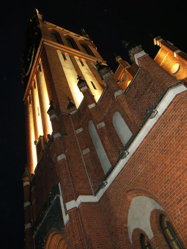 /var/www/admin/www/newzelenogradsk.ru/media/kunena/attachments/2063/IMG_0835_798x599.jpg