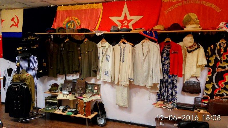 /var/www/admin/www/newzelenogradsk.ru/media/kunena/attachments/2063/IMG_20160612_180817_HDR_797x449.jpg