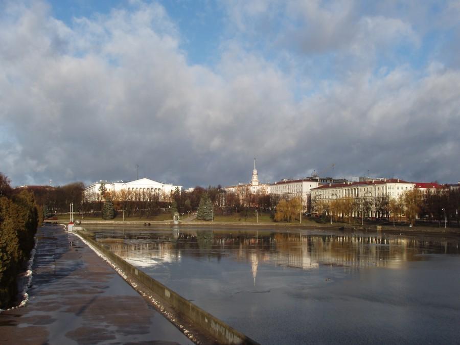 Города Беларуси-87376