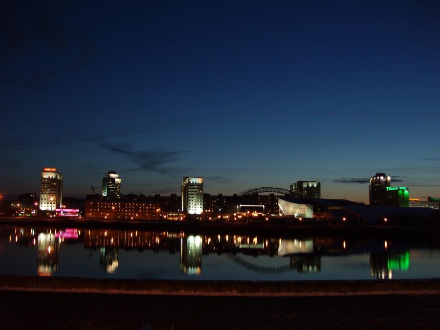 Города Беларуси-87304
