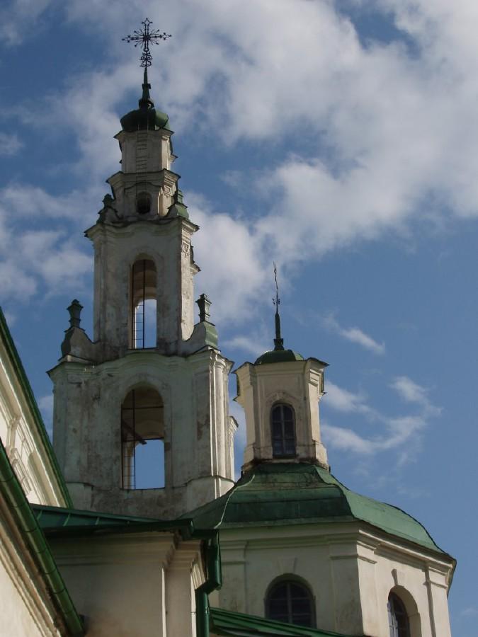 Города Беларуси-94323