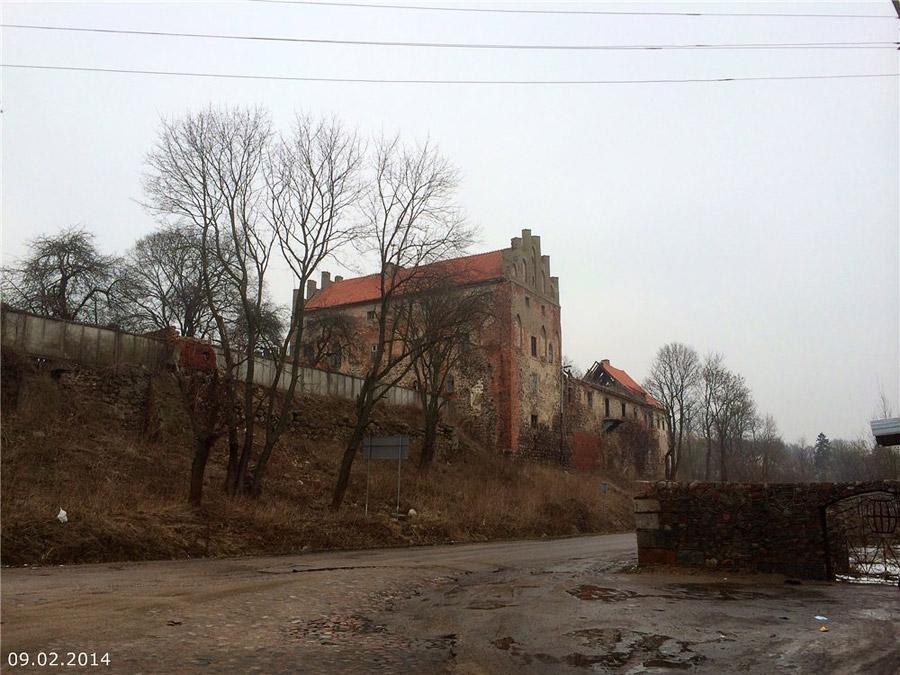 georgenburg-1.jpg