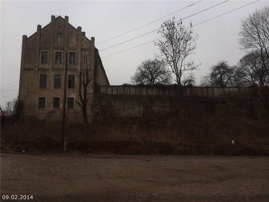 georgenburg-4.jpg