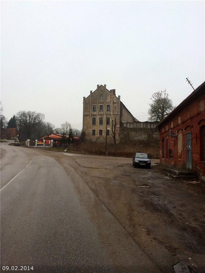 georgenburg-6.jpg