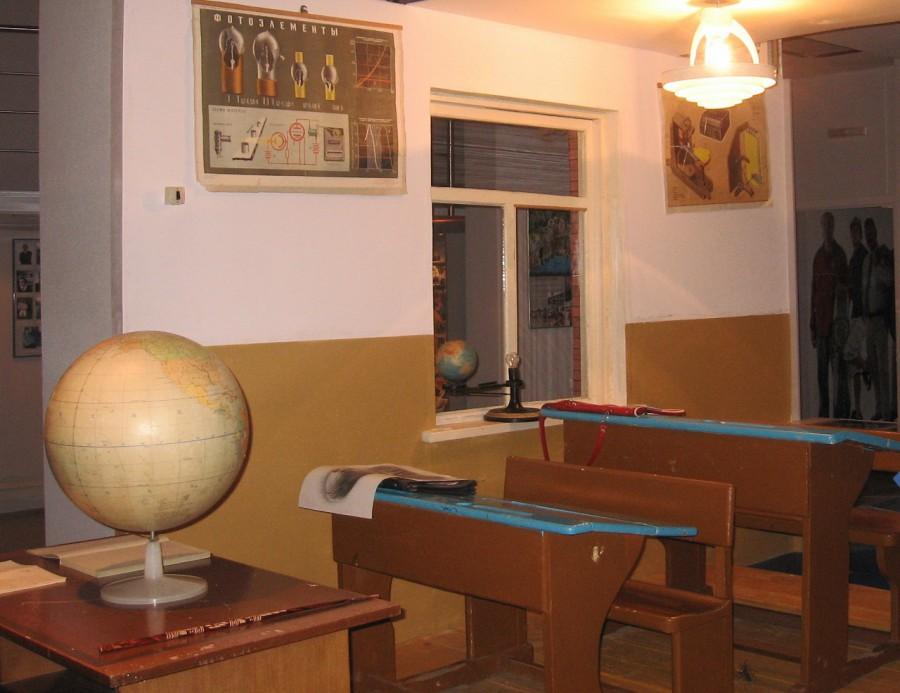 Познавательные материалы о Беларуси-82331