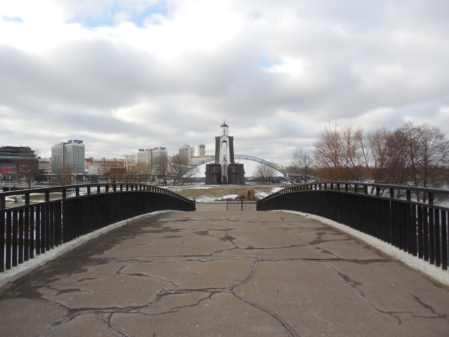 Города Беларуси-114487