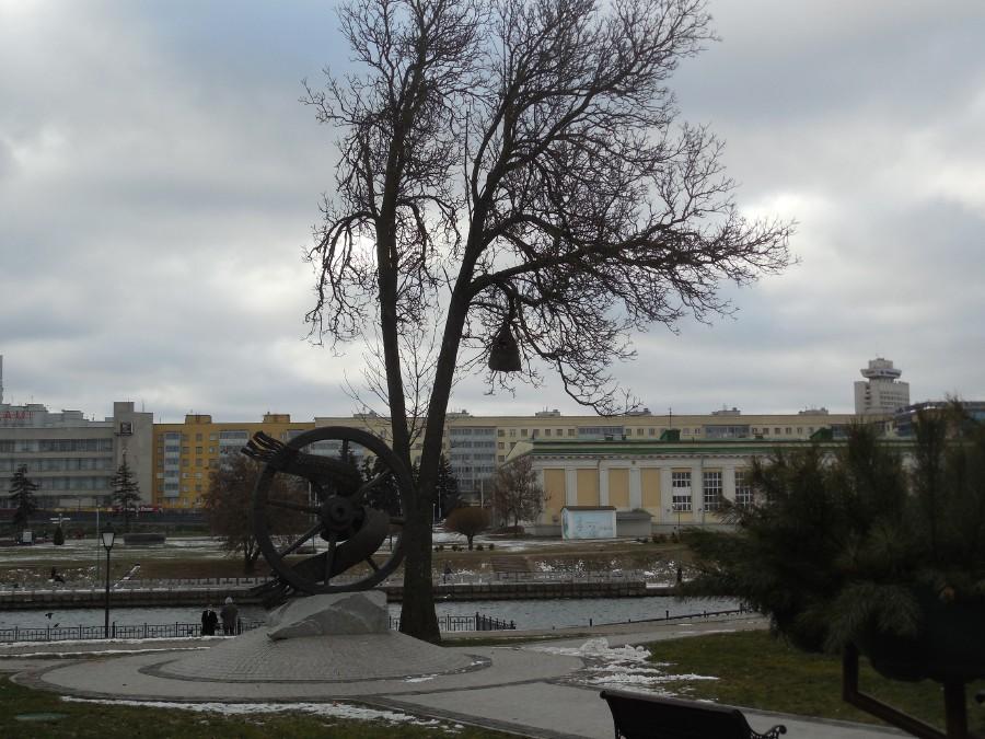 Города Беларуси-114489