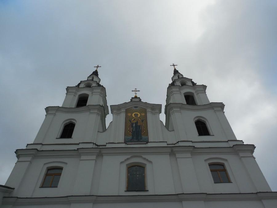 Города Беларуси-114492