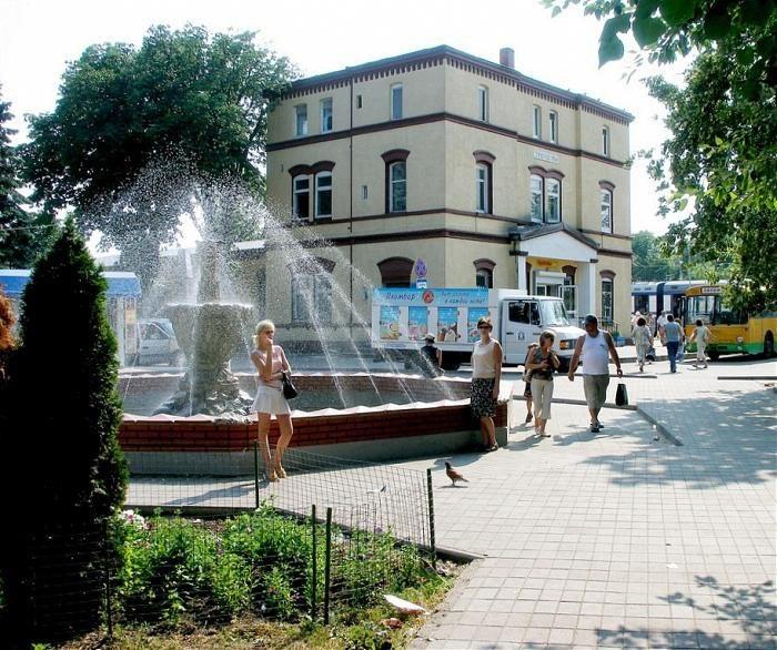В Зеленоградске построят открытый бассейн с подогревом (16.03.19)-128557