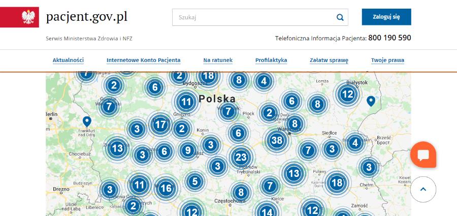 Opera_2020-11-05_214648_pacjent.gov.pl.png