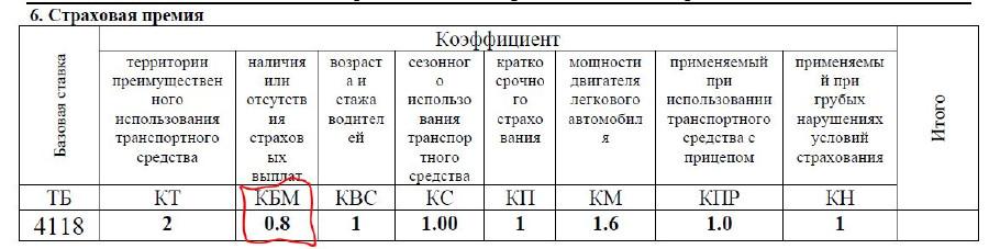 КБМ.JPG