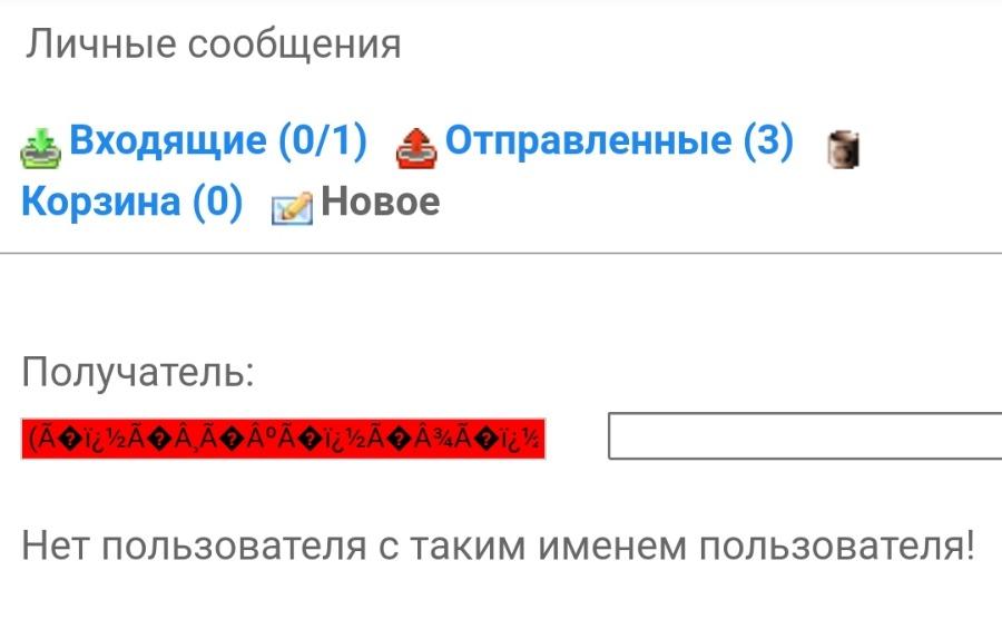 IMG_20210726_170454.jpg