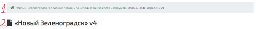 file_7911ac0.PNG