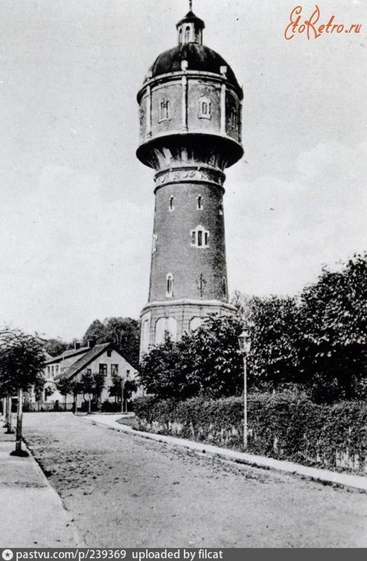 Башня1914г..jpg