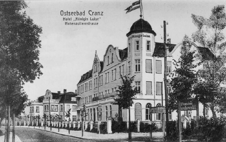 ОтельКоролеваЛуиза1920г..jpg