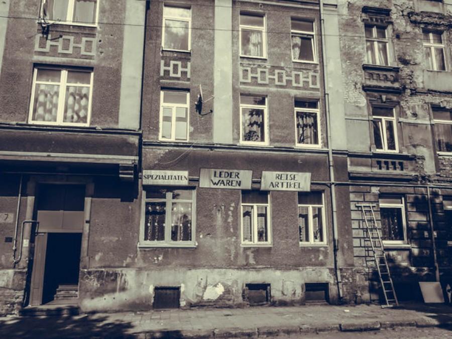 /var/www/admin/www/newzelenogradsk.ru/media/kunena/attachments/331/DSC02982-610x458.jpg