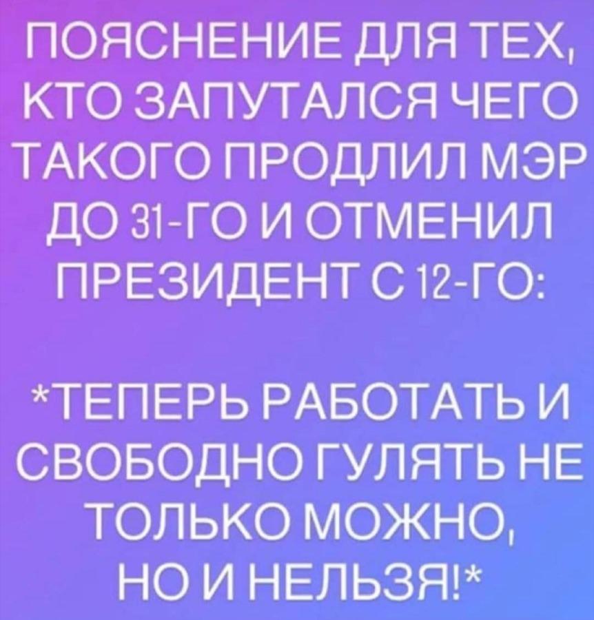 IMG-20200513-WA0000.jpg