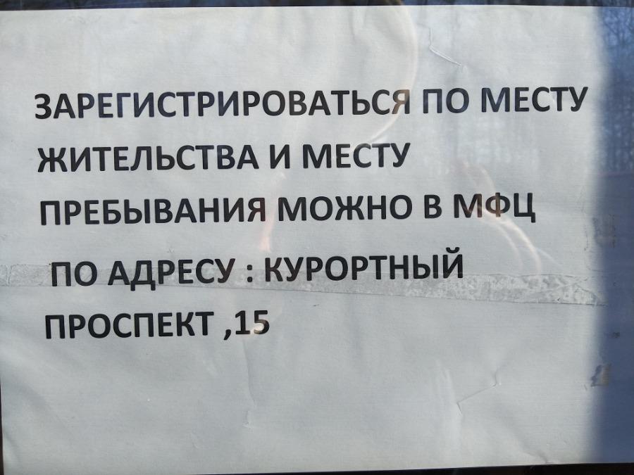 IMG_20200323_164105.jpg