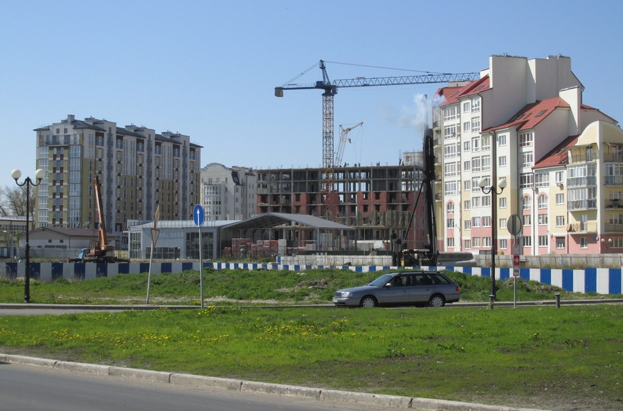 /var/www/admin/www/newzelenogradsk.ru/media/kunena/attachments/331/IMG_40661.jpg